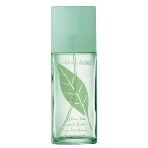 Elizabeth Arden Green Tea Eau De Parfum Hölgyeknek 100 ml