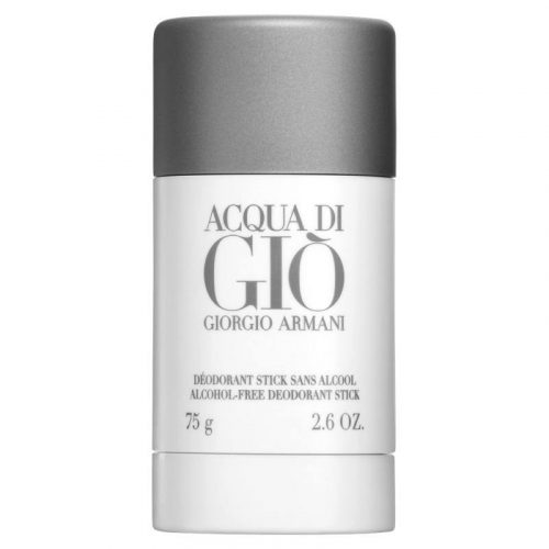 Giorgio Armani Acqua di Gio Deo Spray Uraknak 150 ml