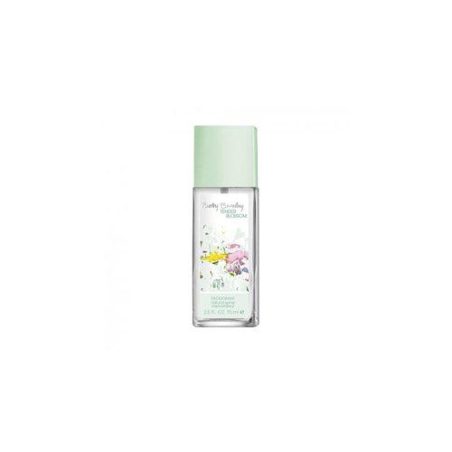 Betty Barclay Tender Blossom Deo Spray Hölgyeknek 75 ml