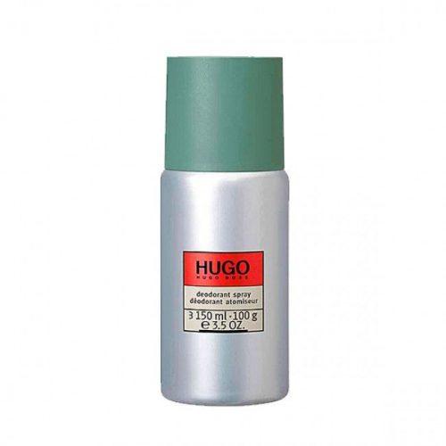 Hugo Boss Hugo Deo Spray Uraknak 150 ml