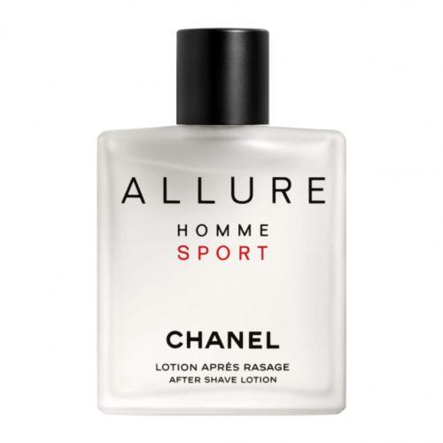 Chanel Allure Homme Sport After Shave 100 ml Uraknak