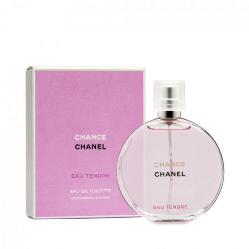 Chanel Chance Eau Tendre EDT 150 ml Hölgyeknek
