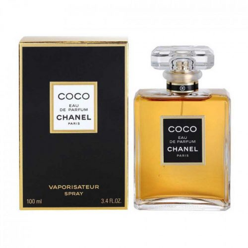 Chanel Coco EDP 100 ml Hölgyeknek