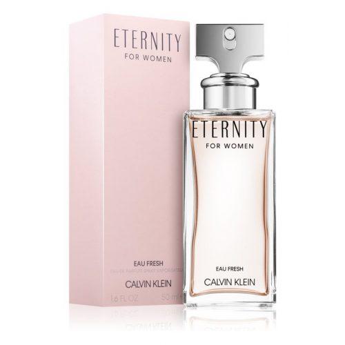 Calvin Klein Eternity Eau Fresh EDP 50ml