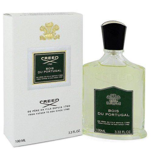 Creed Bois Du Portugal  EDP 100 ml Uraknak