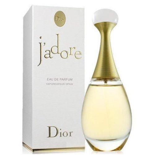 Christian Dior J'adore EDP 75 ml Hölgyeknek