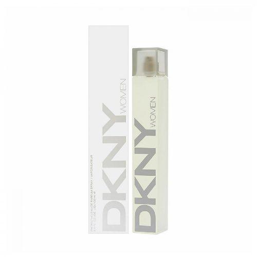 DKNY DKNY Women Eau De Parfum Hölgyeknek 100 ml