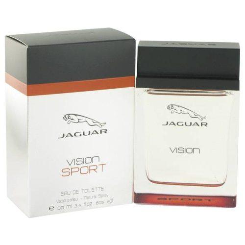 Jaguar Vision Sport EDT 100 ml Uraknak