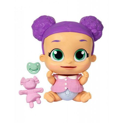 Laffies: Kacagó babák - Lili, az álmodozó (92174)
