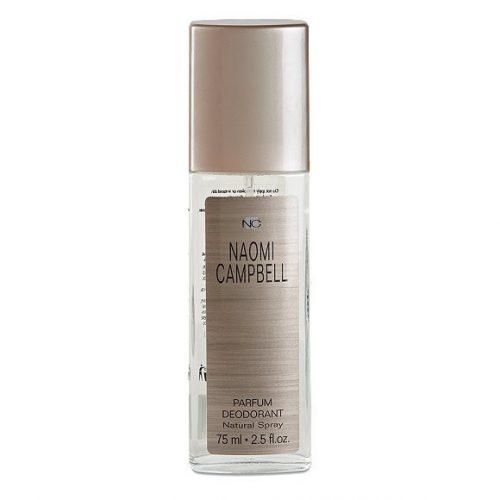 Naomi Campbell Naomi Campbell Deo Spray Hölgyeknek 75 ml