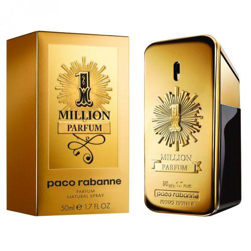Paco Rabanne 1 Million EDP 50ml Uraknak
