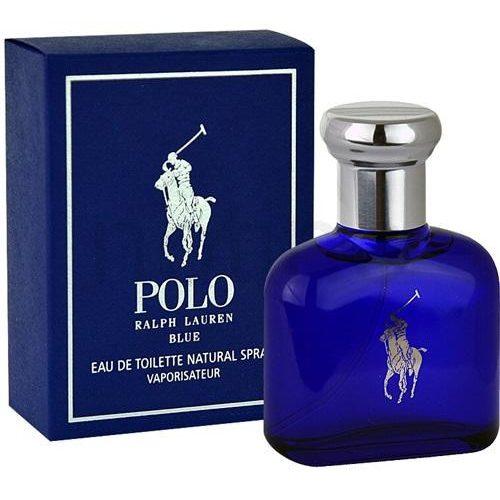 Ralph Lauren Polo Blue EDT 40 ml Uraknak
