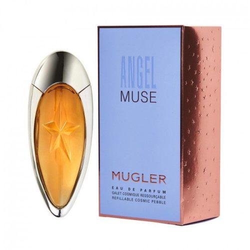 Thierry Mugler Angel Muse EDP 100 ml Hölgyeknek