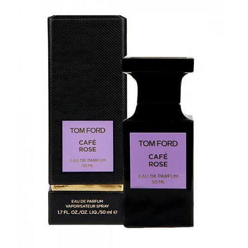 Tom Ford Cafe Rose EDP 50 ml Unisex