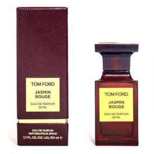 Tom Ford Jasmin Rouge EDP 50 ml Hölgyeknek