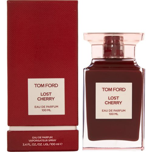Tom Ford Lost Cherry EDP 100ml Unisex