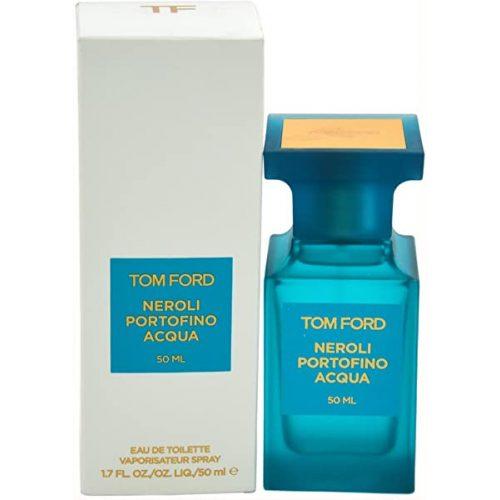 Tom Ford Neroli Portofino Acqua EDT 50 ml Unisex