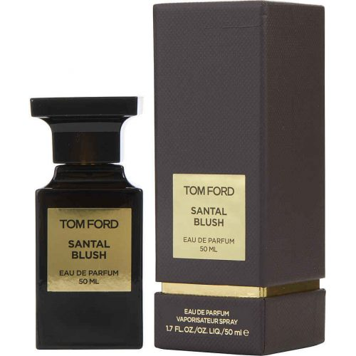 Tom Ford Santal Blush EDP 50ml