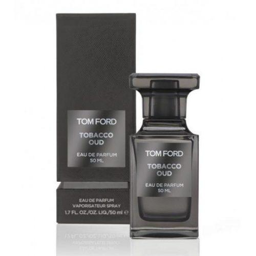 Tom Ford Tobacco Oud EDP 50 ml Unisex